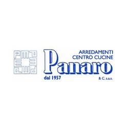 Mobili Panaro - Cucine componibili Pietra Ligure