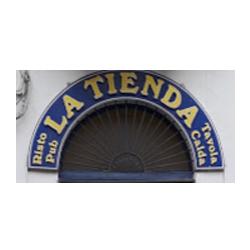 Risto Pub La Tienda De Asados - Locali e ritrovi - birrerie e pubs Piano di Sorrento