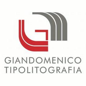 Tipografia Giandomenico