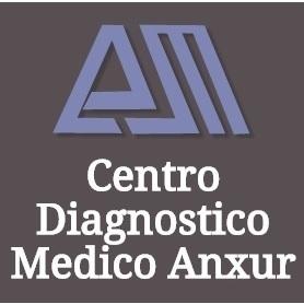 Centro Diagnostico Medico Anxur - Radiologia ed ecografia - gabinetti e studi Terracina