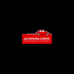 Autofficina Europa - Motori diesel e componenti Treviso