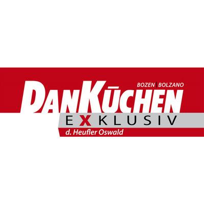 Danküchen Studio - Cucine componibili Bolzano