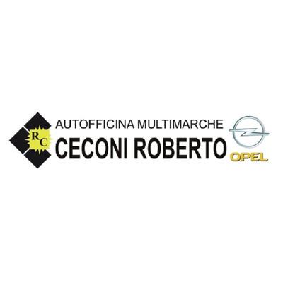 Autofficina Multimarca Ceconi Roberto - Elettrauto - officine riparazione Pasian di Prato
