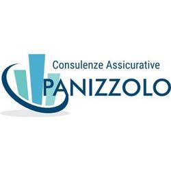 Consulenze Assicurative Panizzolo - Assicurazioni Arzergrande