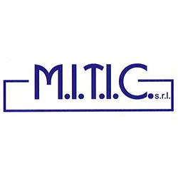 M.I.T.I.C. - Condizionamento aria impianti - installazione e manutenzione Narni