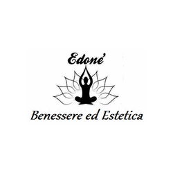 Centro Estetico Edoné - Estetiste Ariccia