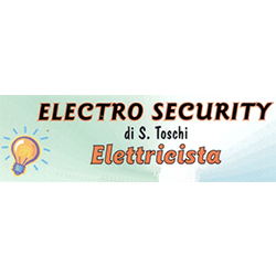 Electro Security - Elettricisti Firenze