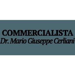 Cerliani Dr. Mario Giuseppe - Dottori commercialisti - studi Cesano Maderno