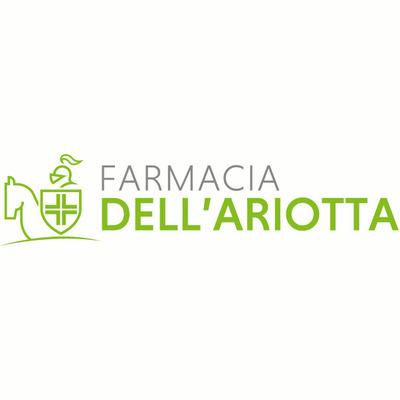 Farmacia dell'Ariotta - Farmacie Novara