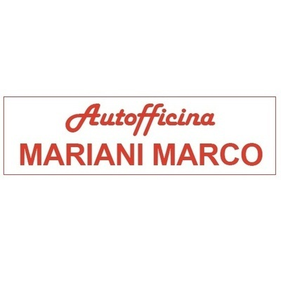 Officina Mariani Marco