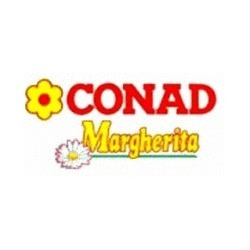 Supermercato Conad Margherita City