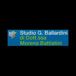 Ballardini G. Studio