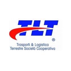 Tlt Trasporti & Logistica Terreste