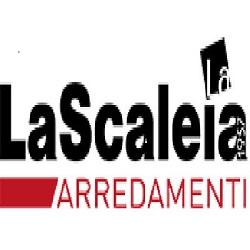 La Scaleia Arredamenti - Arredamenti ed architettura d'interni Tramutola