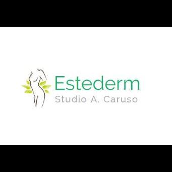 Caruso Dr. Angelo - Medici specialisti - medicina estetica Catania