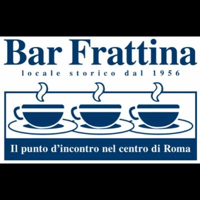 Bar Frattina - Gelaterie Roma