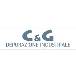 C & G Depurazione Industriale - Depurazione e trattamento delle acque - servizi Rignano sull'Arno