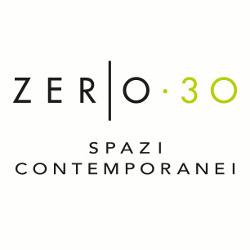 Zero.30 - Mobili componibili Torino