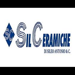 Silceramiche - Pavimenti Pietragalla
