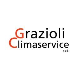 Grazioli Climaservice - Condizionamento aria impianti - installazione e manutenzione Monza