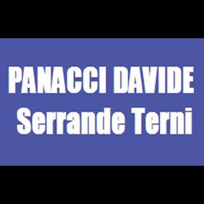 Serrande Davide Panacci - Serramenti ed infissi Terni
