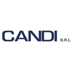 Candi - Tessuti plasticati e gommati Milano