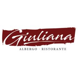 Albergo Ristorante Giuliana - Alberghi Guarcino