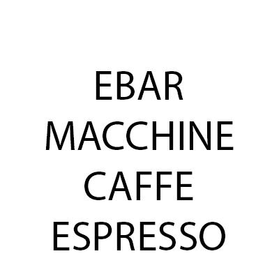 Ebar - Di Riva Roberto, Savoini Alessandro & Ariaudo Stefano S.N.C - Macchine caffe' espresso - commercio e riparazione Sanremo