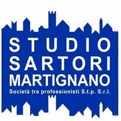 Studio Sartori Martignano - Studi tecnici ed industriali Trento