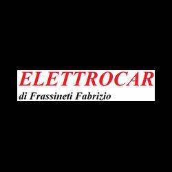 Elettrocar - Ricetrasmittenti ed attrezzature per radioamatori Faenza