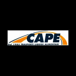 Cape Autotrasporti - Trasporti Faenza