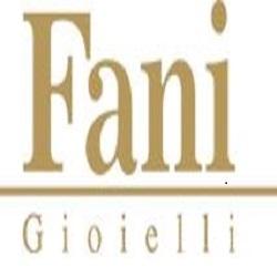 Fani Gioielli Siena - Orologerie Siena