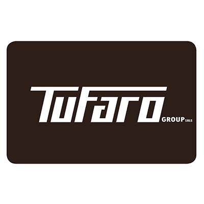 Tufaro Group Falegnameria Macerata Campania