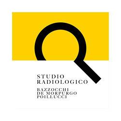 Studio Radiologico Prof. M. Bazzocchi Dr. P. De Morpurgo Dr. F. Poillucci - Medici specialisti - radiologia, radioterapia ed ecografia Trieste