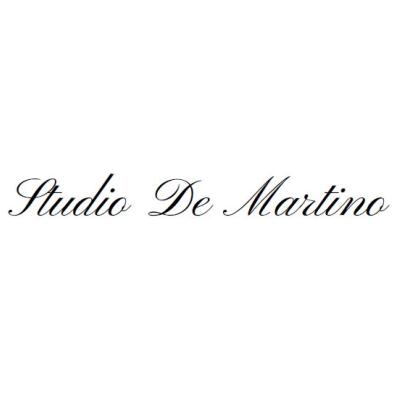Studio Commerciale de Martino Dottore Commercialista e Revisore Legale