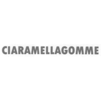 Ciaramellagomme - Officine meccaniche Torre del Greco