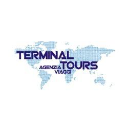 Agenzia Viaggi Terminal Tours