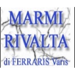Marmi Rivalta - Marmo ed affini - lavorazione Rivalta di Torino