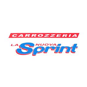 Carrozzeria La Nuova Sprint - Carrozzerie automobili Ponte Felcino