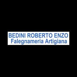 Falegnameria Bedini Roberto Enzo - Falegnami Carrara
