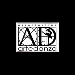 Associazione Artedanza Centro Danza Artedanzarovigo Asd - Scuole di ballo e danza classica e moderna Rovigo