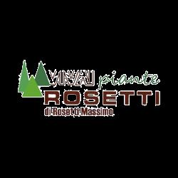 Vivai Rosetti - Vivai piante e fiori Faenza