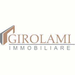 Girolami Immobiliare - Agenzie immobiliari San Benedetto del Tronto
