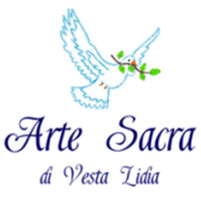 Arte Sacra - Bomboniere ed accessori Caserta