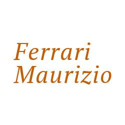 Ferrari Maurizio - Imbiancatura Milano