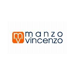 Manzo Vincenzo Lavorazioni in Ferro Alluminio Acciaio e Pvc - Carpenterie ferro Sant'Antimo