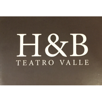 Aveda H&B Teatro Valle - Istituti di bellezza Roma