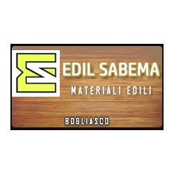 Edil Sabema