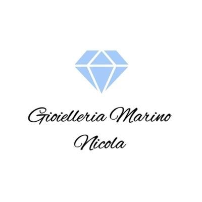 Gioielleria Marino Nicola - Gioiellerie e oreficerie - vendita al dettaglio Catania