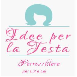 Parrucchiera Idee per La Testa di Graziella Cicalo' - Parrucchieri per donna Nuoro
